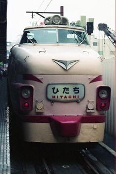 485 ひたち B (上野)2 .jpg