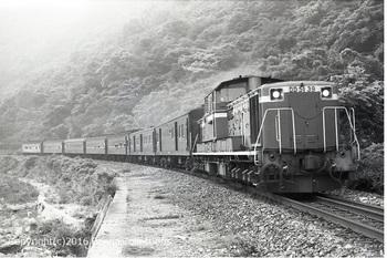 51-39 旧客 (武田尾下り) .jpg