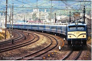 58-38 14系 (SUNTORY) .jpg