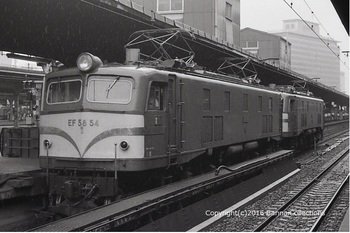 58-54 58-127 重単 (大阪) .jpg