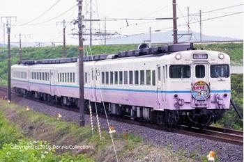 キハ58x4 たかやま (関ヶ原).jpg