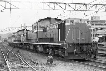 51-48 x2 キハ58 (米子機) .jpg